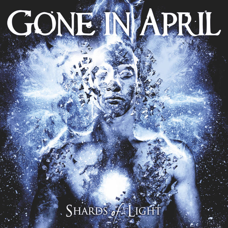 Shards of Light album cover